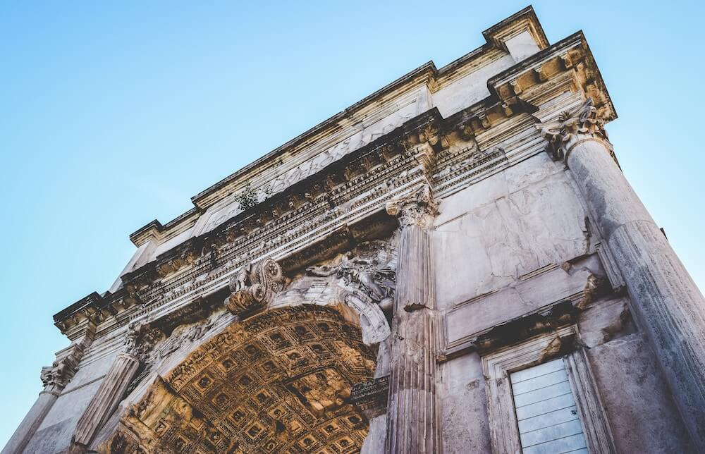 roman-forum-top-sights-rome.jpg