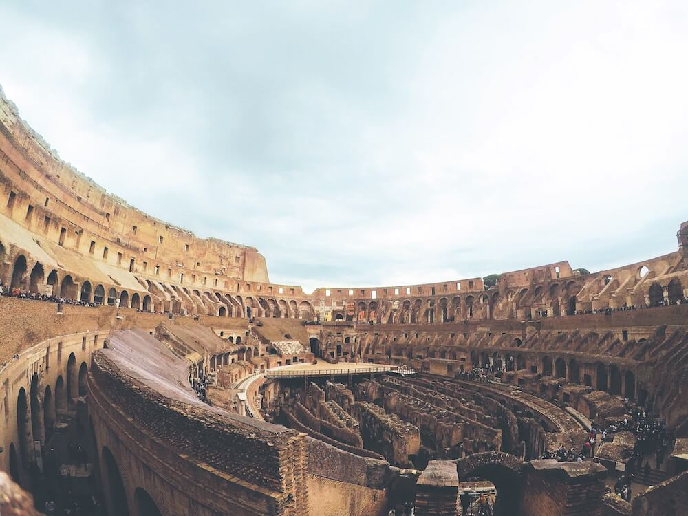 colosseum-rome-interior-top-sights.jpg