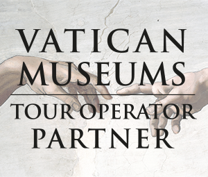 Vatican Museums Tour Operator Partner