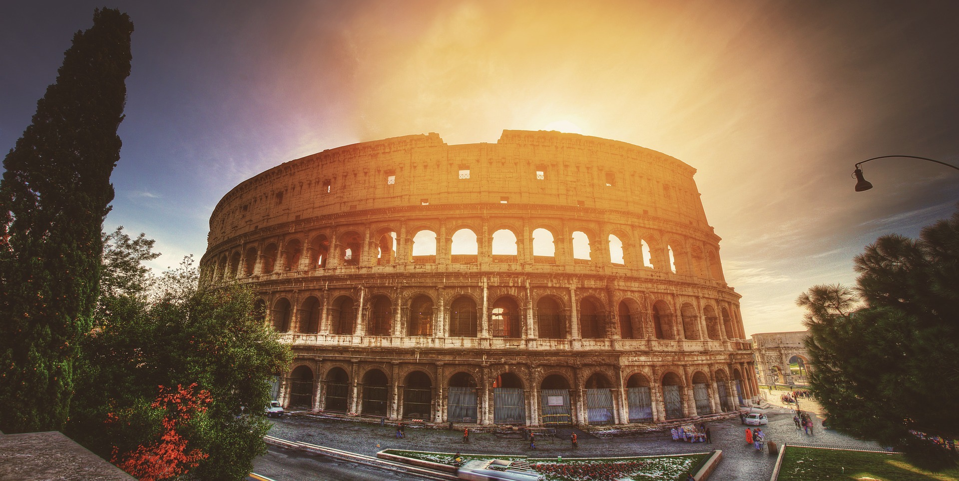 rome-colosseum-coliseum-special-offseason-holiday-sunset.jpg