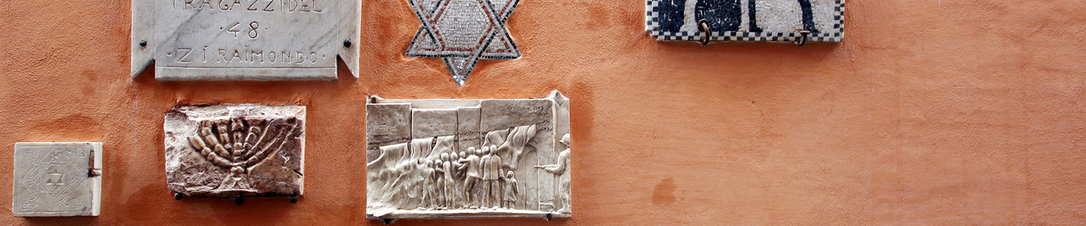 Jewish Ghetto tours in Rome by Grayline