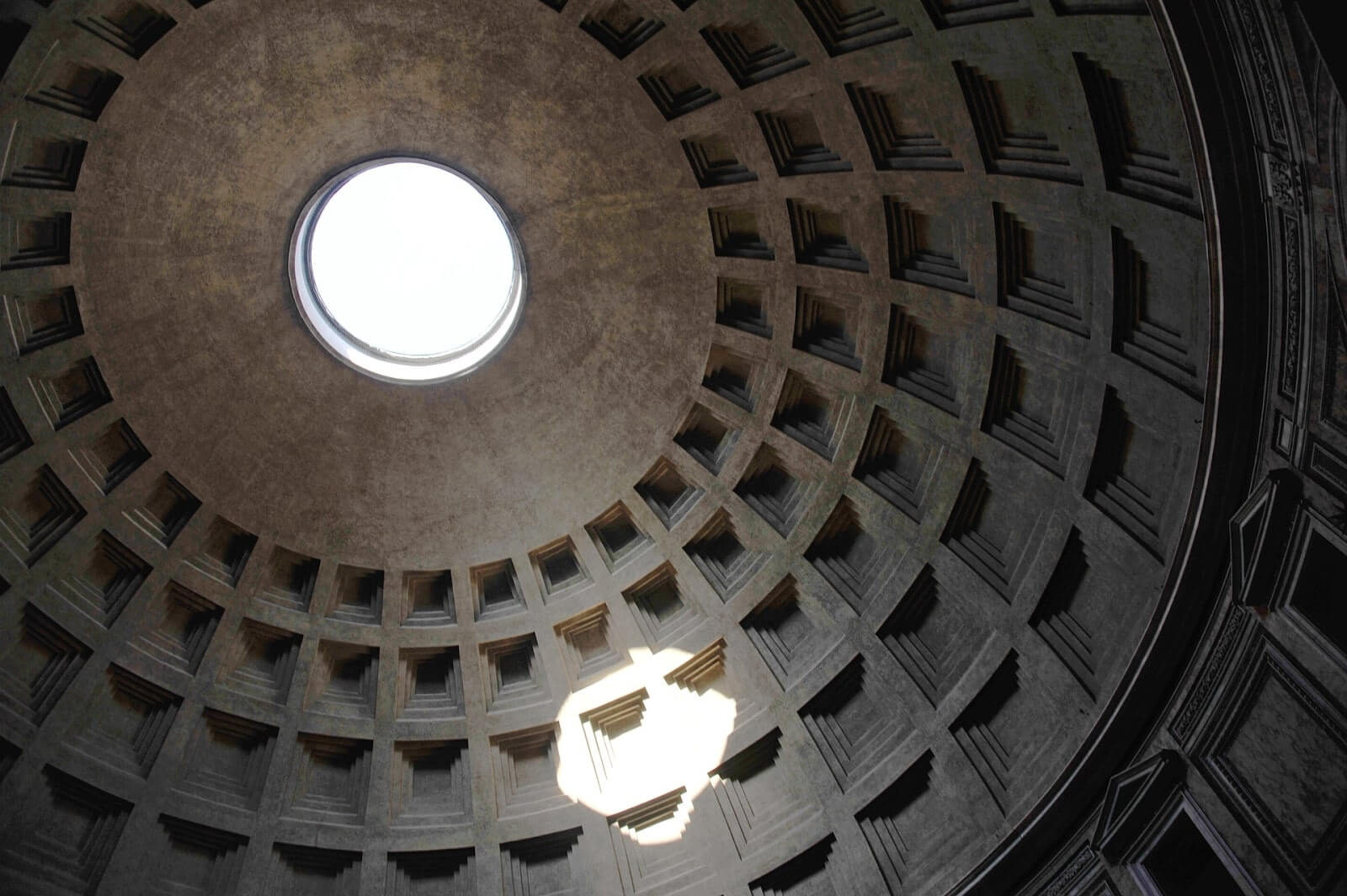 pantheon-dome-ancient-rome.jpg