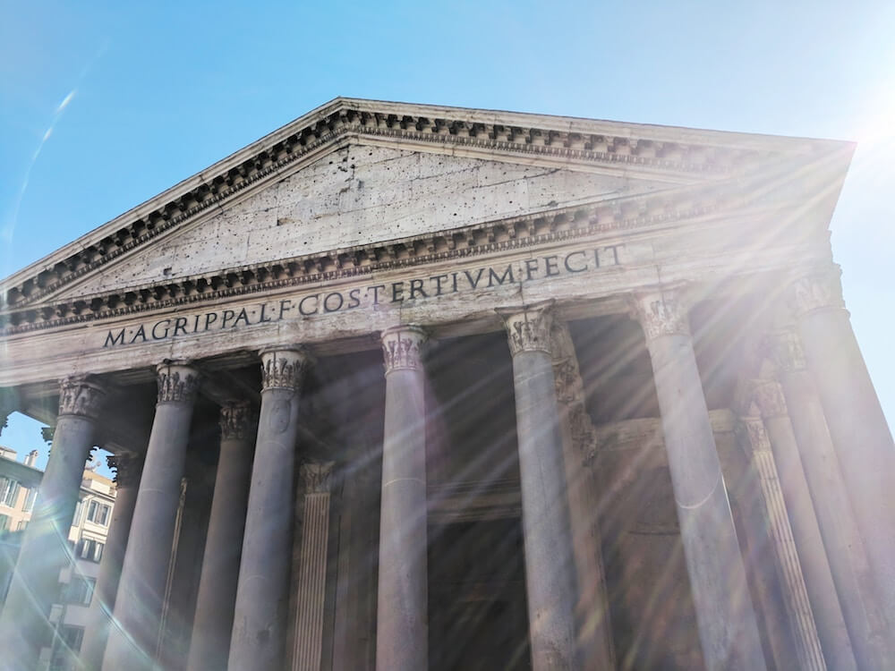 pantheon-rome-top-sights.jpg