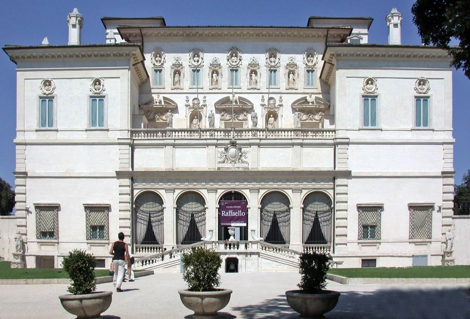 Borghese-gallery-rome-italy.jpg